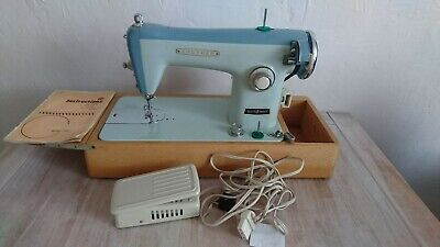 Ancienne Machine à coudre Brother  vintage  for sale  Shipping to Nigeria