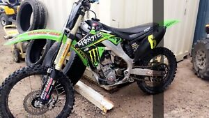 Kawasaki kx250f (reduced)