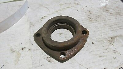 John Deere T13966 Quill Hydraulic Reverser 1010 Crawler