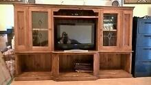 TV Cabinet Woodroffe Palmerston Area Preview