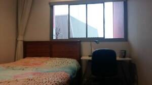 A Room in FreeTramZone Docklands 215/week,Incl Bills.Avail Now.