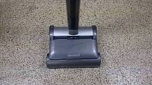 Bissell AirRam Cordless Vacuum Cleaner Norman Park Brisbane South East Preview