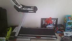 treadmill 6 months old *price reduced Slacks Creek Logan Area Preview
