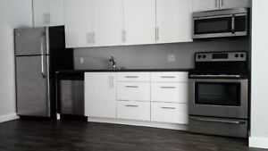 9 Cathedral - Modern 1 Bdr Condo Uptown, 6 App, Pets™