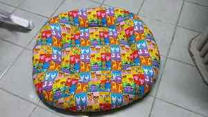 NEW Baby Donut Cushion (Bubnut) + Protective Cover Marangaroo Wanneroo Area Preview