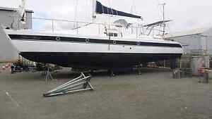 Roberts 42'Catermaran for Sale Shoalwater Rockingham Area Preview