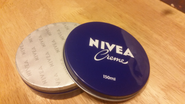Nivea creme 150ml | Miscellaneous Goods | Gumtree Australia Kingston Area - Cheltenham | 1151498169