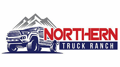 Northern Truck Ranch