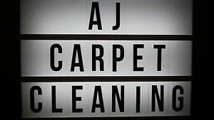 AJ Carpet Cleaning & Pest Control Browns Plains Logan Area Preview