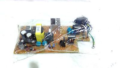 (Lexmark 2480 LVPS Low Voltage Power Supply 12G3801 4-J03-01 Board )