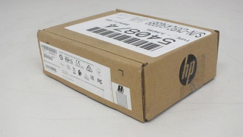 3JN69A:HP Jetdirect 3100w BLE/NFC/Wireless Accessory