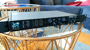 Metric Halo ULN-2d Expanded Sound Card preamp audio interface South Yarra Stonnington Area Preview