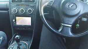 Car Audio Installation & Repairs Danny Chester Hill Bankstown Area Preview