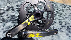 Bicycle Crank Arm Shorteners