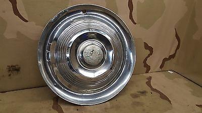 (1) 1955 55 Chrysler Windsor 15