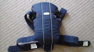 Baby bjorn baby carrier Clontarf Redcliffe Area Preview