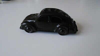 VW VOLKSWAGEN AVON AFTERSHAVE Coccinelle Cox Kaefer kever beetle bug