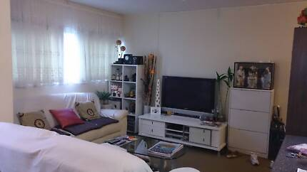DOH 2 bedroom unit in Waterloo (inner city) Baulkham Hills The Hills District Preview