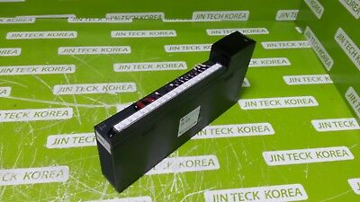 1780) [USED] LG G3F-AD3A (V1.0)
