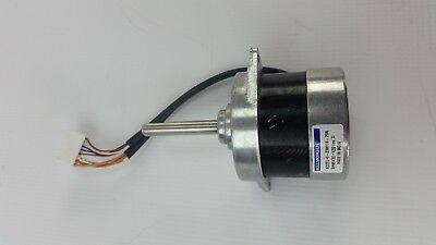 Kollmorgen Model-c-230008-20a Motor