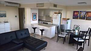 Room for rent Brisbane City Brisbane North West Preview