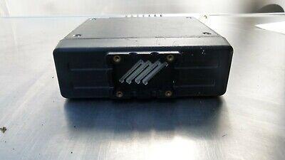 Vertex Standard - Model Vx-4000l - Two Way Radio 9