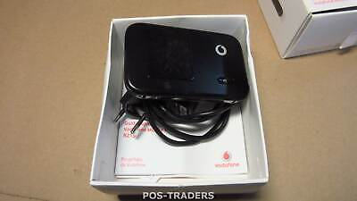 Huawei E5372 Vodafone R215 Portable Pocket Wifi 4G Modem INCL PSU - SCRATCHED