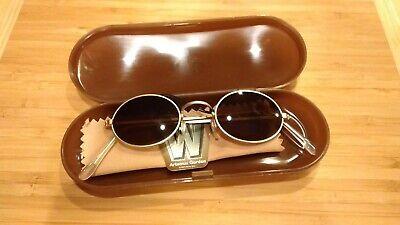 Wild Wild West Artemis Gordon Sunglasses - Full Case of 50 - 1999 Burger (Wild Wild West Sunglasses)
