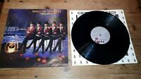 LP Wall of Voodoo Happy Planet 1987 Nordrhein-Westfalen - Mettmann Vorschau