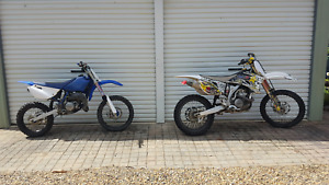Yz450f in brisbane region qld motorcycles gumtree australia yz450f in brisbane region qld motorcycles gumtree australia free local classifieds fandeluxe Image collections