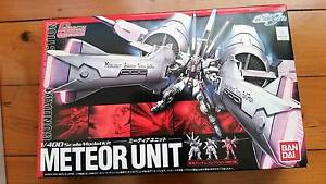 HIGH QUALITY JAPANESE MODEL KITS for CHRISTMAS GIFTS!!!! Port Macquarie Port Macquarie City Preview