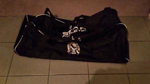 b1ad9f61f997 afl sports bag