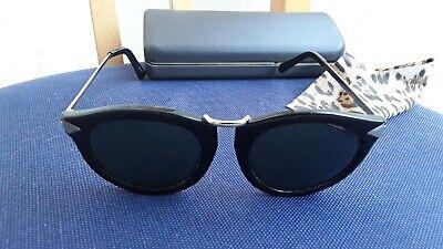 Pre owned  Karen Walker Harvest Women Sunglasses 1101406
