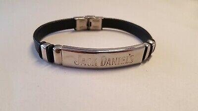 Jack Daniels Bracelet - 2015