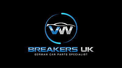Vw Breakers UK