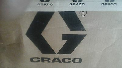 Graco 12-inch Hand Tight Mini Extension Pole With Universal Tip Base