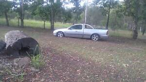 Yard Sale with various items for quick sale please call Ipswich Ipswich City Preview