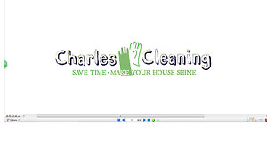 Charles Cleaning Brisbane City Brisbane North West Preview