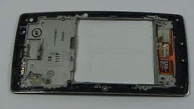 Working LCD/Digitizer Touch Screen LG G Flex 2 AS995 C-Spire Phone OEM Part #403 for sale  Binghamton