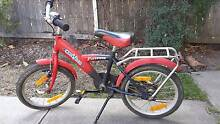 Kids bike - boys/girls - 16 inch Armidale Armidale City Preview