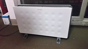 Near NEW condition Panel Heater Adelaide CBD Adelaide City Preview