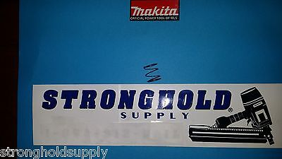 BRAND NEW 233005-7 Compression Spring 13 OEM FOR MAKITA TOOLS
