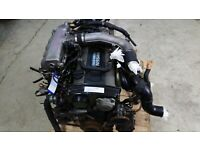 Nissan Skyline R33 GTST RB25DET Anlasser//Starter