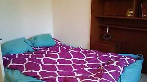 Room in House near Casuarina, Darwin University Alawa Darwin City Preview