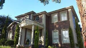 Wonderful four bedrooms house in Balwyn North for rent Balwyn North Boroondara Area Preview