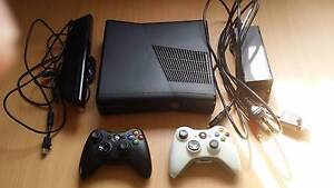 4GB Xbox 360 and Games Tewantin Noosa Area Preview