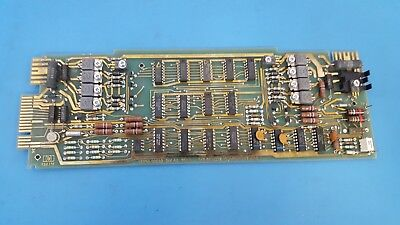 Hp - Agilent 19350-60010 Board Assembly For Hp Rf Generator