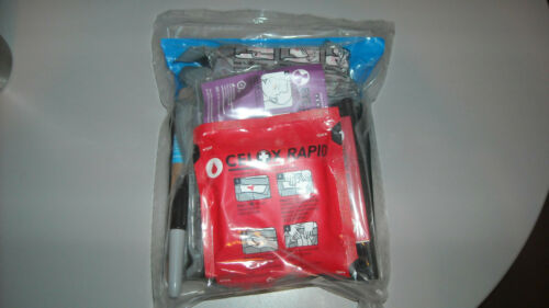 TACTICAL MECHANICAL TOURNIQUET CELOX IFAK FIRST AID REFILL KIT !!SPECIAL PRICE!!
