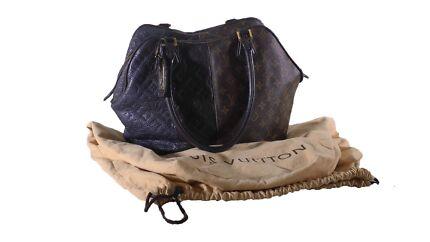 Louis Vuitton Limited Edition Handbag
