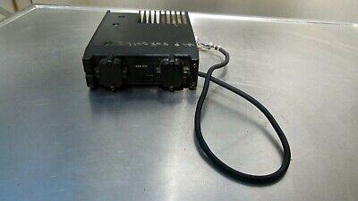 Transceiver Two-way Radio Kenwood - Model Tk-790 - Krk-7db Vhf Fm 6